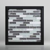 backsplash tile for shower or kitchen