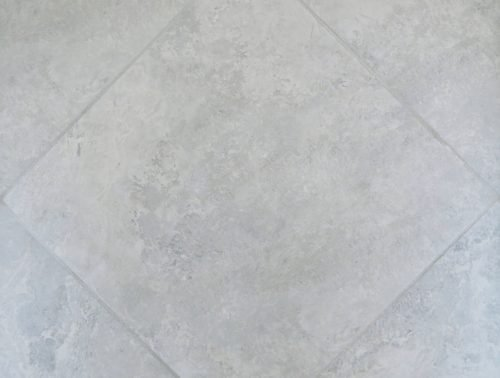 Rustique Patina 7x40 Pcc Tile Professional Ceramics Co