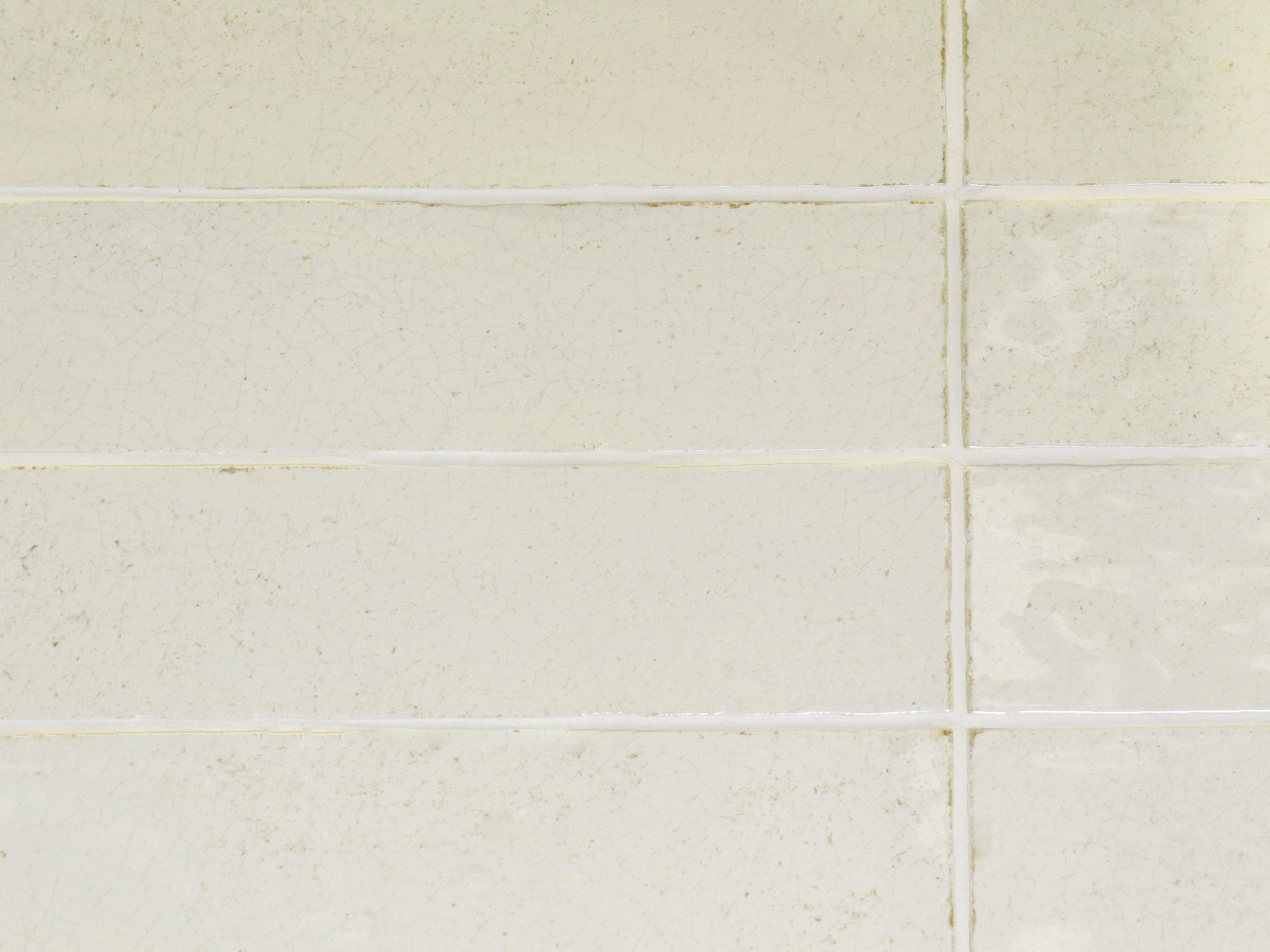Maiolica Crackled Biscuit 3x12 Pcc Tile Professional