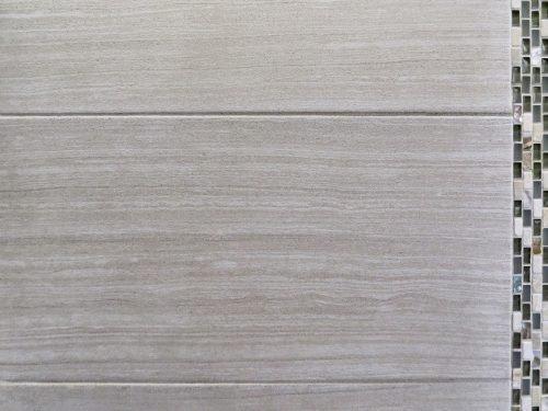 Maiolica White 4x10 Pcc Tile Professional Ceramics Co