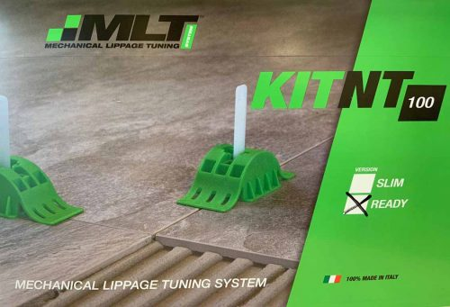 Mlt Tensioning Caps 250 Pcc Tile Professional Ceramics Co